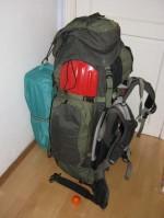 packed-rucksack