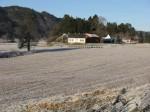 farm-in-audnedalen1