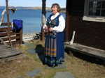 day-1371-our-host-in-bugoynes-in-the-traditional-nordlands-bunad-ready-to-celebrate-17-may